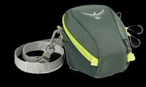 Ultralight Camera Bag - Osprey