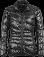 Cirrus W's Ultra Light Jacket - Yeti