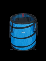 Rope bucket easy spring - LACD