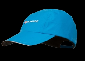 f48bcb29 Hats - Namaste - shop and wholesale for climbers, skiers and ...