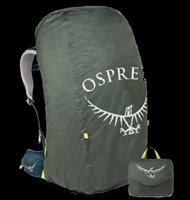 Ultralight Raincover - Osprey