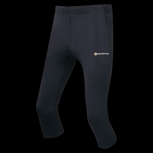 Trai Series 3/4 Tights - Montane