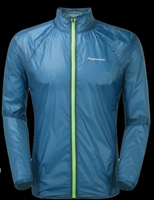 Featherlite 7D Jacket - Montane