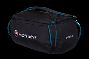 Transition 40 - Montane