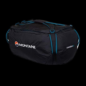 Transition 60 - Montane