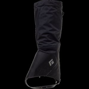 Apex Gaiter - Black Diamond
