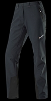 Sky Mountain Pants - Montane