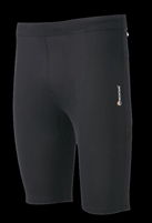 Trail Series Short Tights - Montane