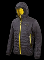 Shield Jacket - Montane
