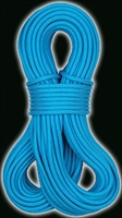 Sterling Rope - Nano 9.0 mm Bicolor Dry