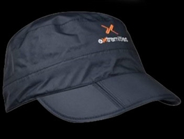 Pocket Hat GTX® - Terra Nova