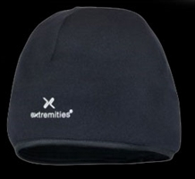 Power Strech® Beanie Hat - Terra Nova