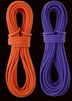 STERLING ROPE - Photon 7.8 mm